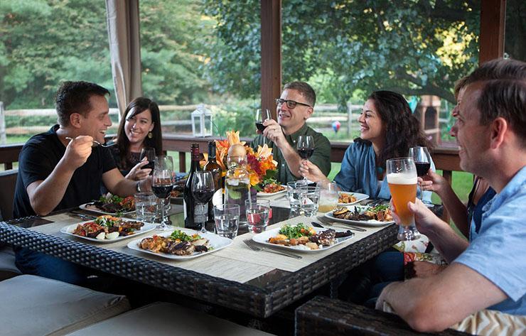 20140913 174 Sherwood dinner-1