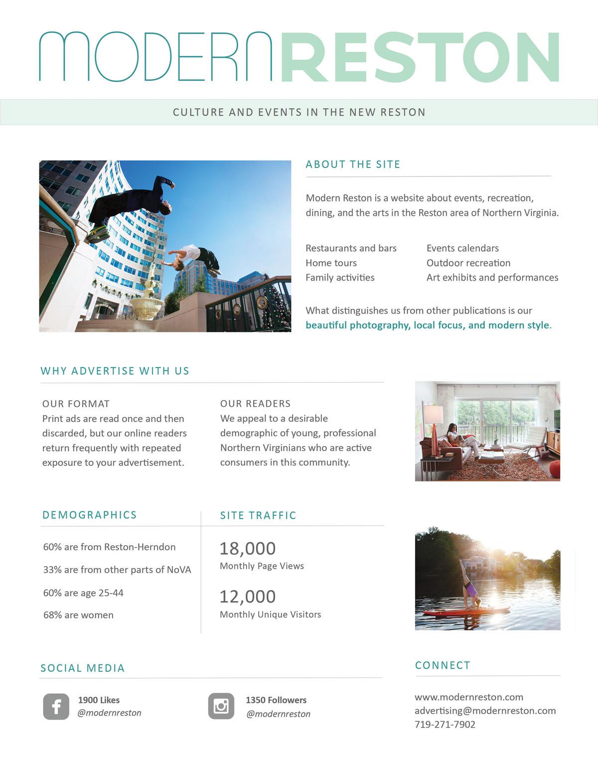 2016-Modern-Reston-media-kit-1