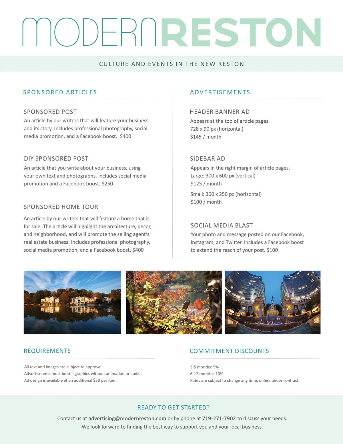 2016-Modern-Reston-media-kit-2