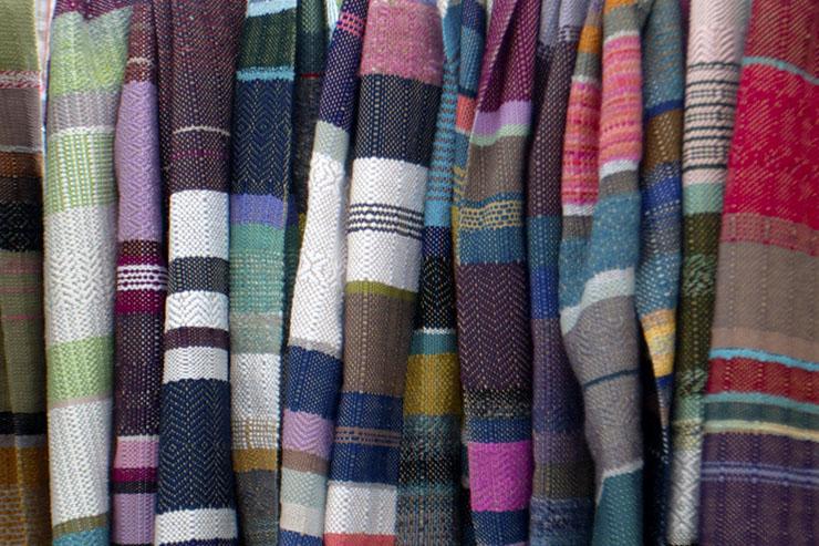 scarves pidge pidge crafty bastards union market dc metro
