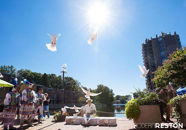 Reston-Multicultural-Festival-2014-003