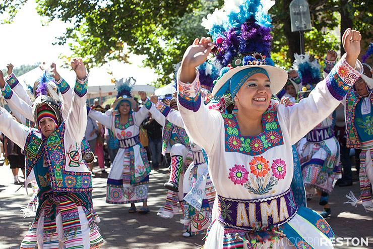 Reston-Multicultural-Festival-2014-004