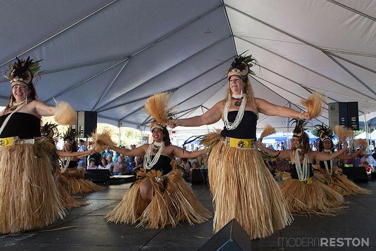 Reston-Multicultural-Festival-2014-022