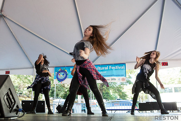 Reston-Multicultural-Festival-2014-024