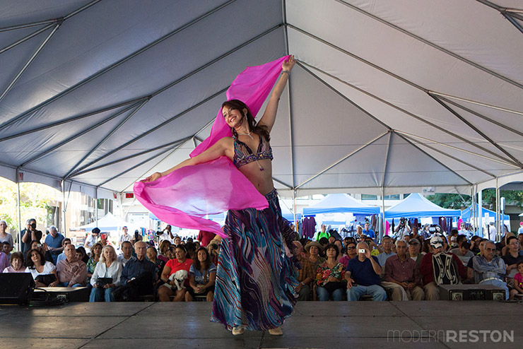 Reston-Multicultural-Festival-2014-032
