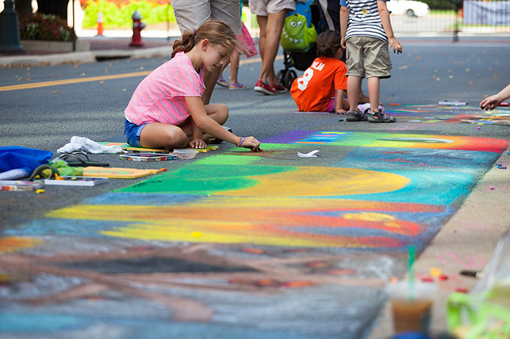 Reston-Town-Center-chalk-fest-2014-002