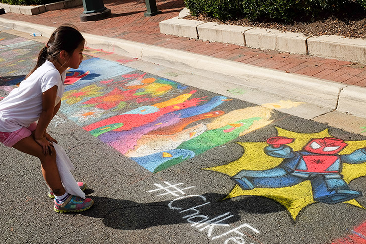 Reston-Town-Center-chalk-fest-2014-004