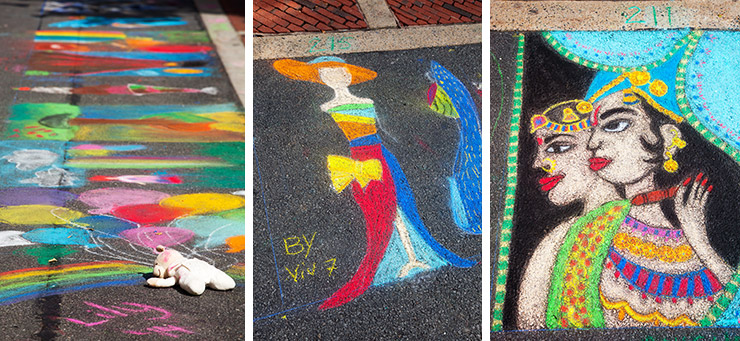 Reston-Town-Center-chalk-fest-2014-005