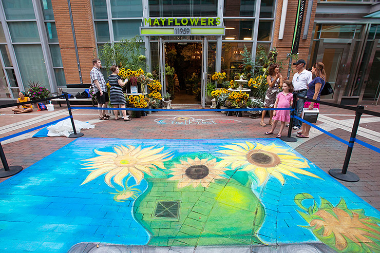Reston-Town-Center-chalk-fest-2014-006