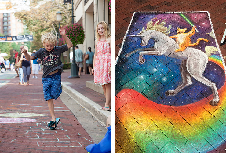 Reston-Town-Center-chalk-fest-2014-007