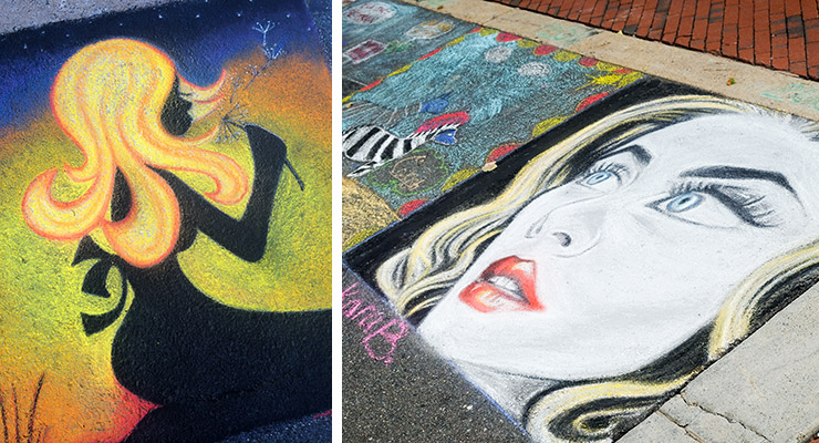 Reston-Town-Center-chalk-fest-2014-009