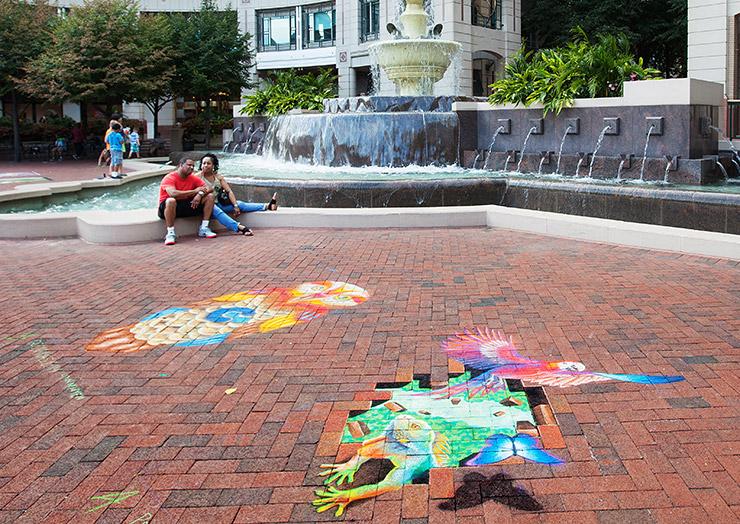 Reston-Town-Center-chalk-fest-2014-010