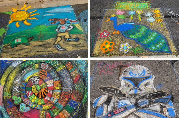 Reston-Town-Center-chalk-fest-2014-015