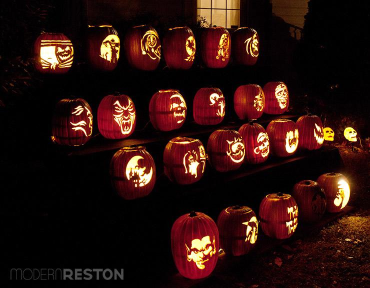 Halloween-events-Reston-02