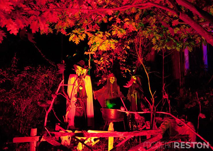 Halloween-events-Reston-03