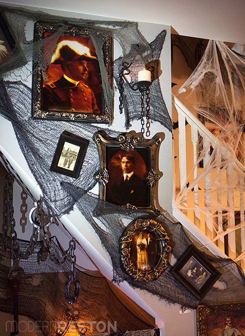 Halloween-party-decorations-04
