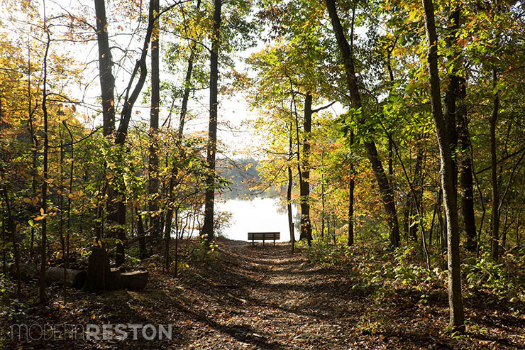 Lake-Audubon-trail-tour-08
