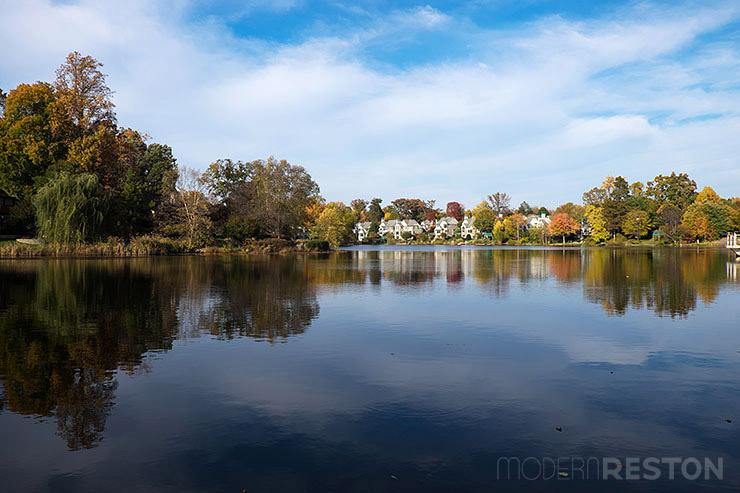 Lake-Newport-Reston-Virginia-trail-02