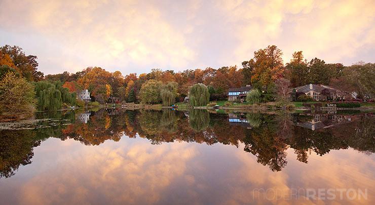 Lake-Newport-Reston-Virginia-trail-09