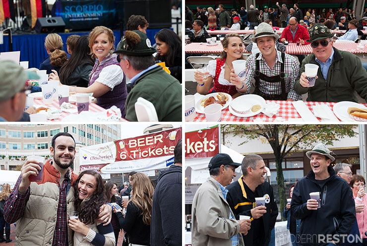 Oktoberfest-Reston-2014-05