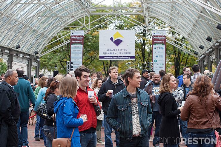 Oktoberfest-Reston-2014-06