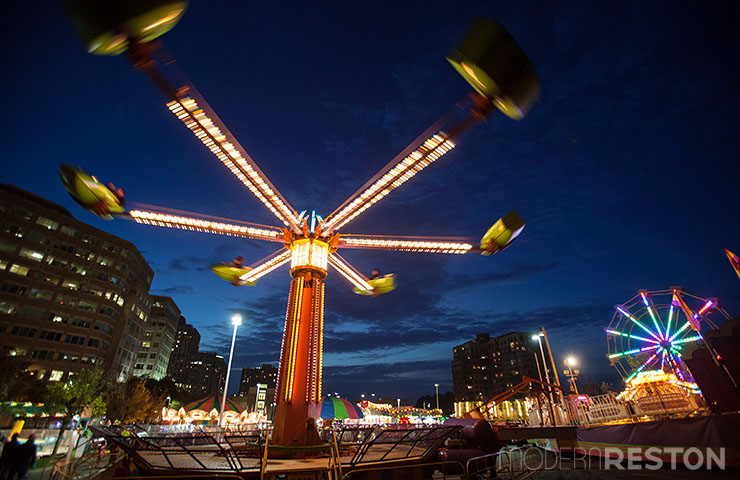 Oktoberfest-Reston-2014-carnival-night-02