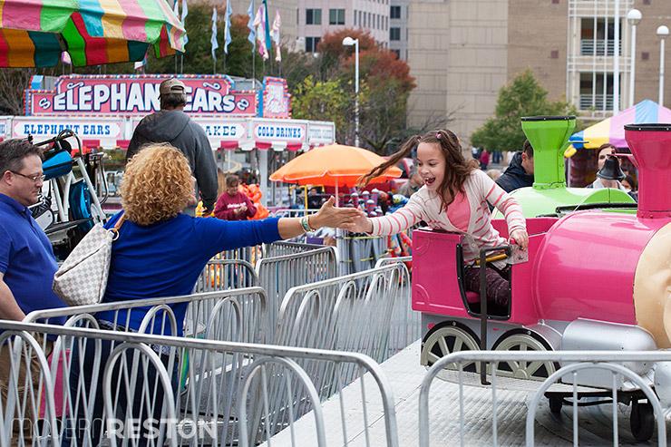Oktoberfest-Reston-2014-carnival