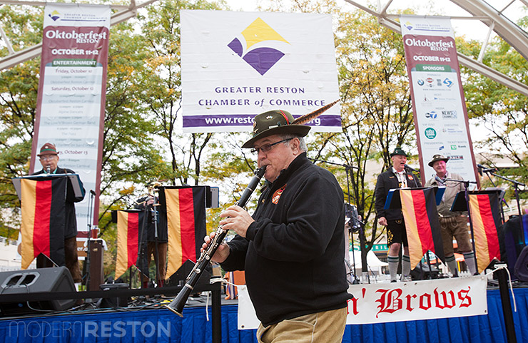 Oktoberfest-Reston-2014-clarinet