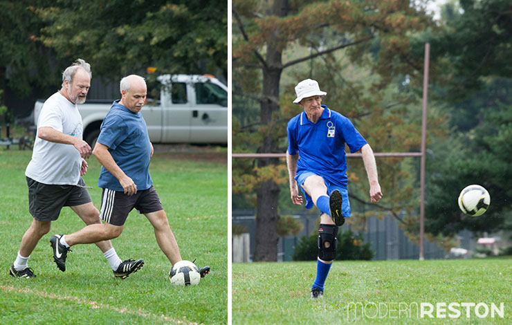 Reston-pickup-soccer-02