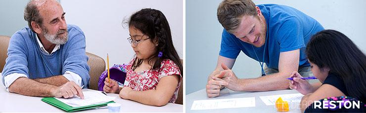 Live homework help fairfax