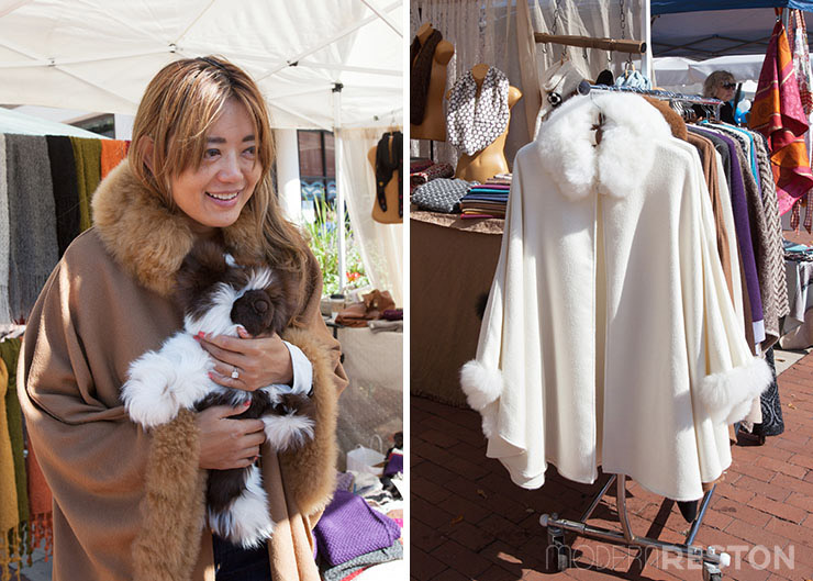 reston-market-alpaca-girl-04