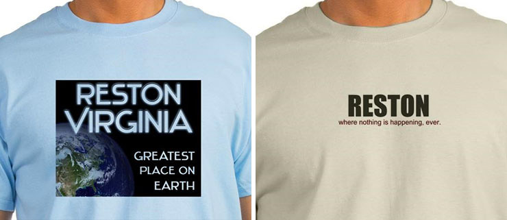 10-Reston-gifts-for-optimists-and-pessimists