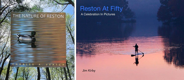 8-Reston-gifts-for-photography-lovers