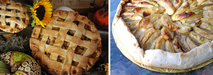 amphora apple pie vienna herndon reston