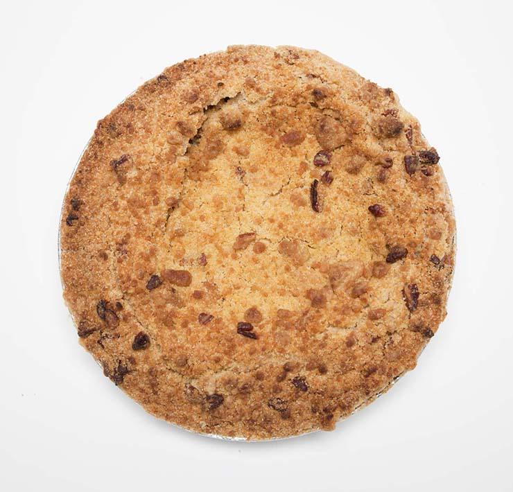 Mom's Apple Pie Company Leesburg Reston