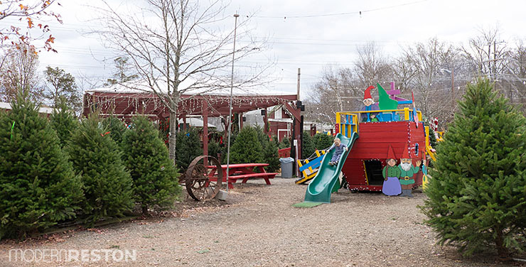 20141201-131-Cox-Farms