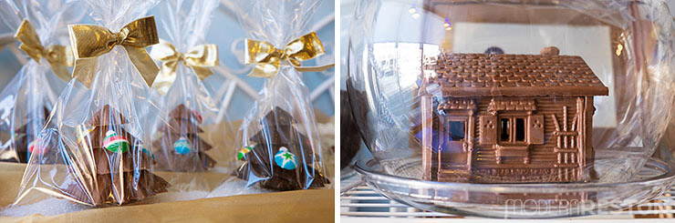 Chesapeake-Chocolates-holiday-decorations