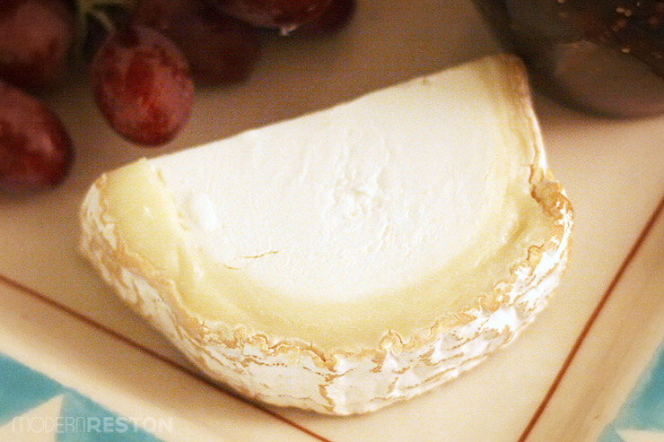 Goat-cheese-platter