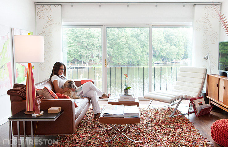 Reston-home-tour-MichelleA-001