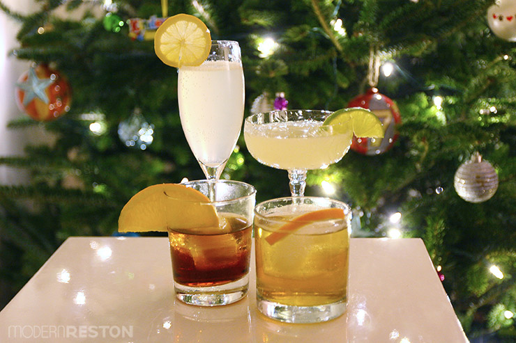 Retro-cocktails-Christmas
