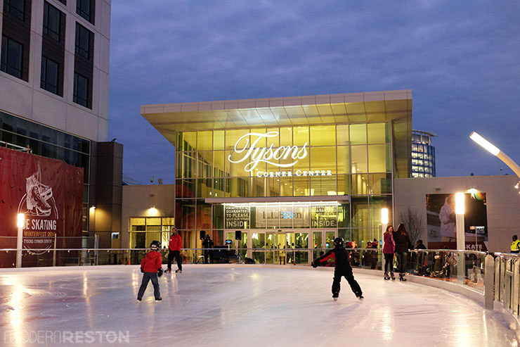 Tysons-Christmas-Market-2014-03