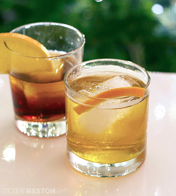 old-fashioned-retro-cocktail