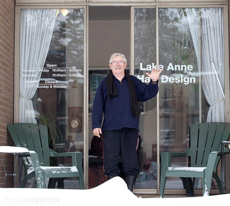 Lake-Anne-Hair-Design