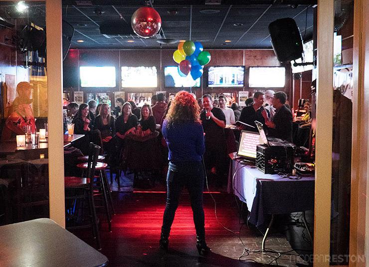 karaoke-night-at-Kalypsos-in-Reston-01