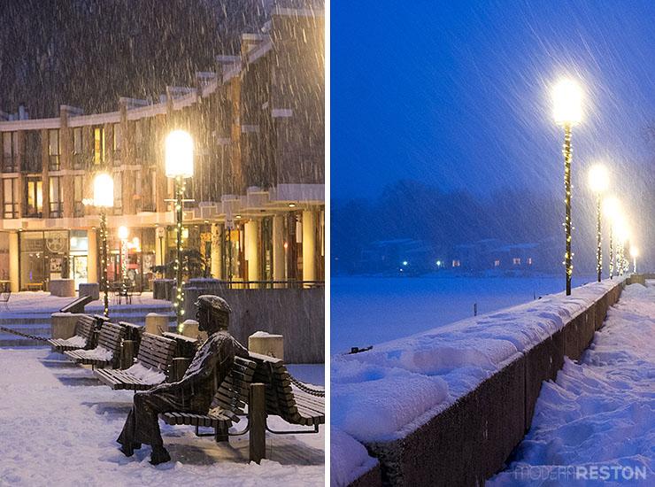 08-Snowy-Lake-Anne-Plaza