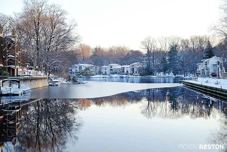 10-Snowy-Lake-Anne-in-Reston
