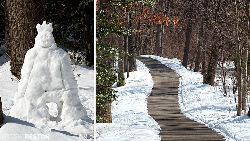 11-Reston-snowman