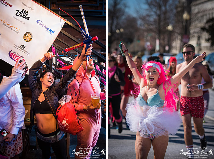 Cupids-Undie-Run-DC-2015-04