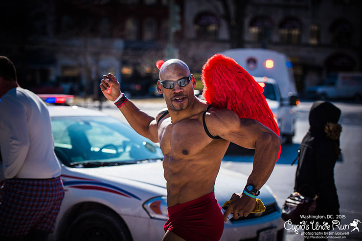 Cupids-Undie-Run-DC-2015-09