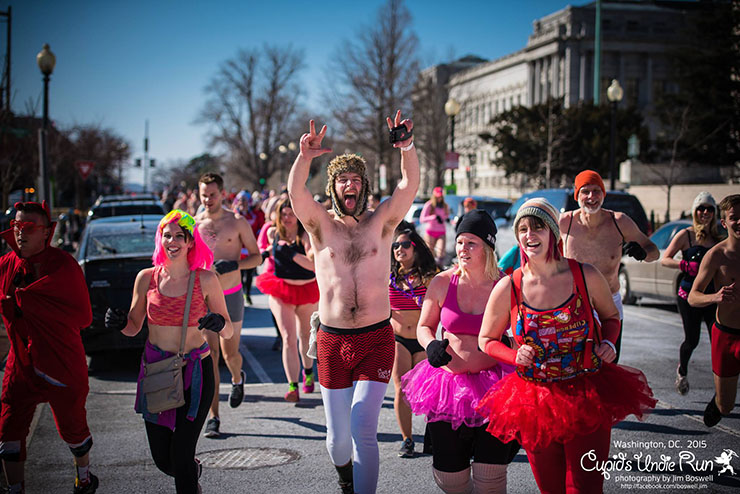 Cupids-Undie-Run-DC-2015-10